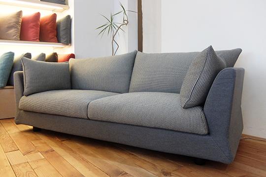 ロングセラーモデル sofa【X】