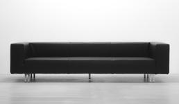 デザイナーのソファに対する考え 01