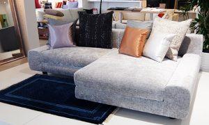 新作sofa【TRES-A】が入荷しました