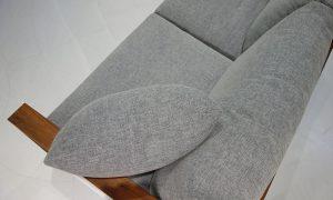 腰痛の方にもおすすめ sofa CONVEX