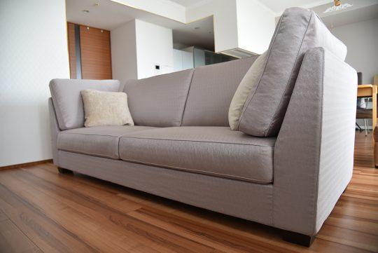 【納品事例】東京都江東区 T様 sofa LSC