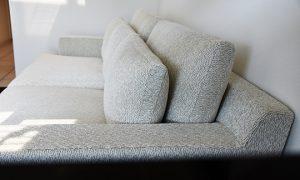【納品事例】東京都文京区 N様 sofa GRVA