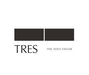 TRES THE SOFA TAILOR 周年キャンペーン