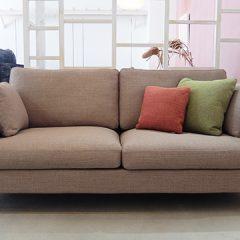 sofa【GF】が入荷しました。