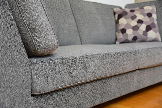 【納品事例】神奈川県小田原市 W様 sofa LSC