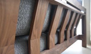 【納品事例】東京都中野区 A様 sofa CONVEX