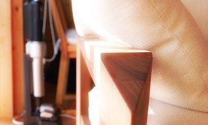 【納品事例】滋賀県大津市 Y様 sofa TypeD