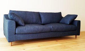 【納品事例】奈良県橿原市 T様 sofa EF