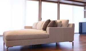 【納品事例】石川県小松市 T様 sofa GRVA