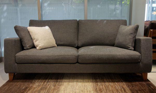 sofa GF が入荷しました