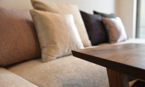 【納品事例】東京都品川区 O様 sofa TRES-A