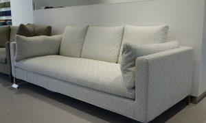 sofa【LD】が入荷しました