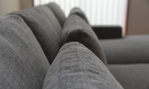 お好みの座り心地を選びましょう