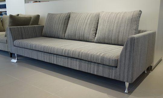 sofa【TB】が入荷しました。