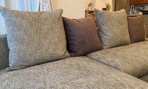 【納品事例】東京都世田谷区 N様 sofa TRES-A