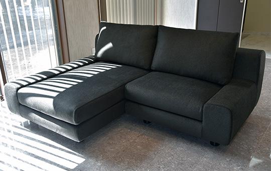【納品事例】長野県北佐久郡 M様 sofa TRES-A