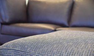 【納品事例】東京都港区 M様  sofa LSC
