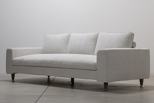 新作sofa【LA】のご紹介
