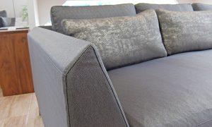 新作sofa【GL】が入荷しました