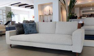 新作sofa【LA】が入荷しました