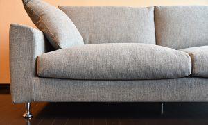 【納品事例】東京都港区 T様  sofa EF