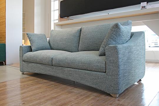 sofa【EE】のカバーをイメージチェンジしました。