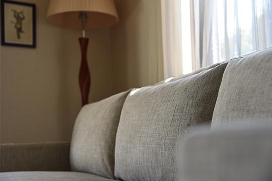 【納品事例】千葉県市川市 S様 sofa GRVA