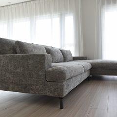 【納品事例】東京都江東区 S様 sofa GRVA