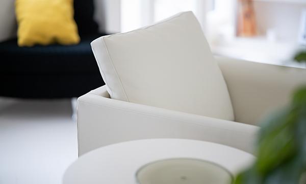 【納品事例】石川県金沢市新竪町美容室 sofa HM
