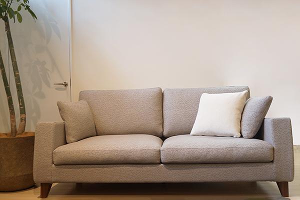 【京都店】sofa GFがリニューアルしました。